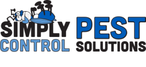 Simply Pest Control Services